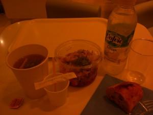 Вкусно, полезно и недорого – Cojean